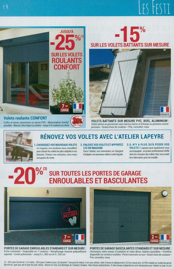 lapeyre bricolage et outillage z a c du ch ne saint amand 52100 saint dizier adresse horaire. Black Bedroom Furniture Sets. Home Design Ideas