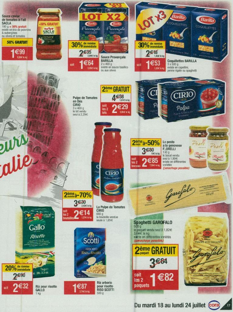 Cora supermarch hypermarch avenue metz 55100 verdun - Horaire cora lens 2 ...