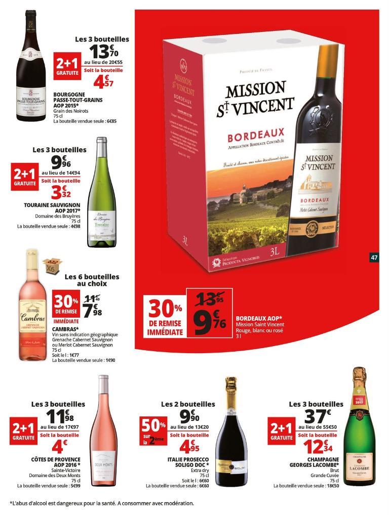 Auchan villeneuve d 39 ascq v2 supermarch hypermarch - Top office villeneuve d ascq horaires ...
