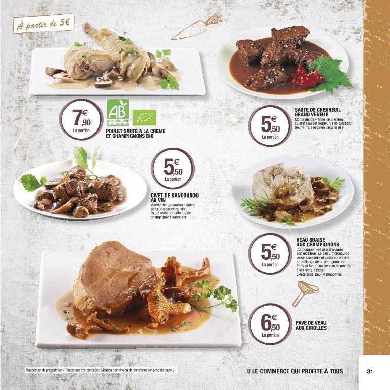 Restaurant toquenelle restaurant 222 avenue paris 79000 for Horaire 3d cuisine niort