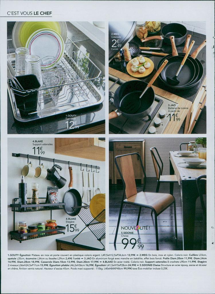 alin a restaurant 15 rue du parc manceau 72000 le mans adresse horaire. Black Bedroom Furniture Sets. Home Design Ideas