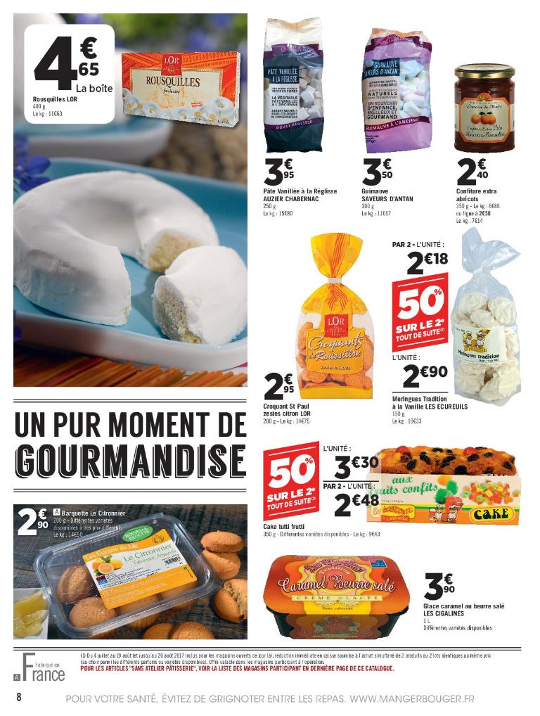 Geant casino nimes ouvert 15 aout