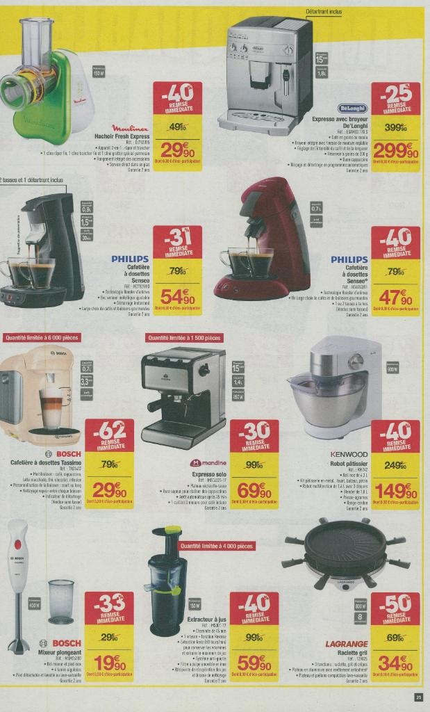 carrefour supermarch hypermarch route nationale 7. Black Bedroom Furniture Sets. Home Design Ideas