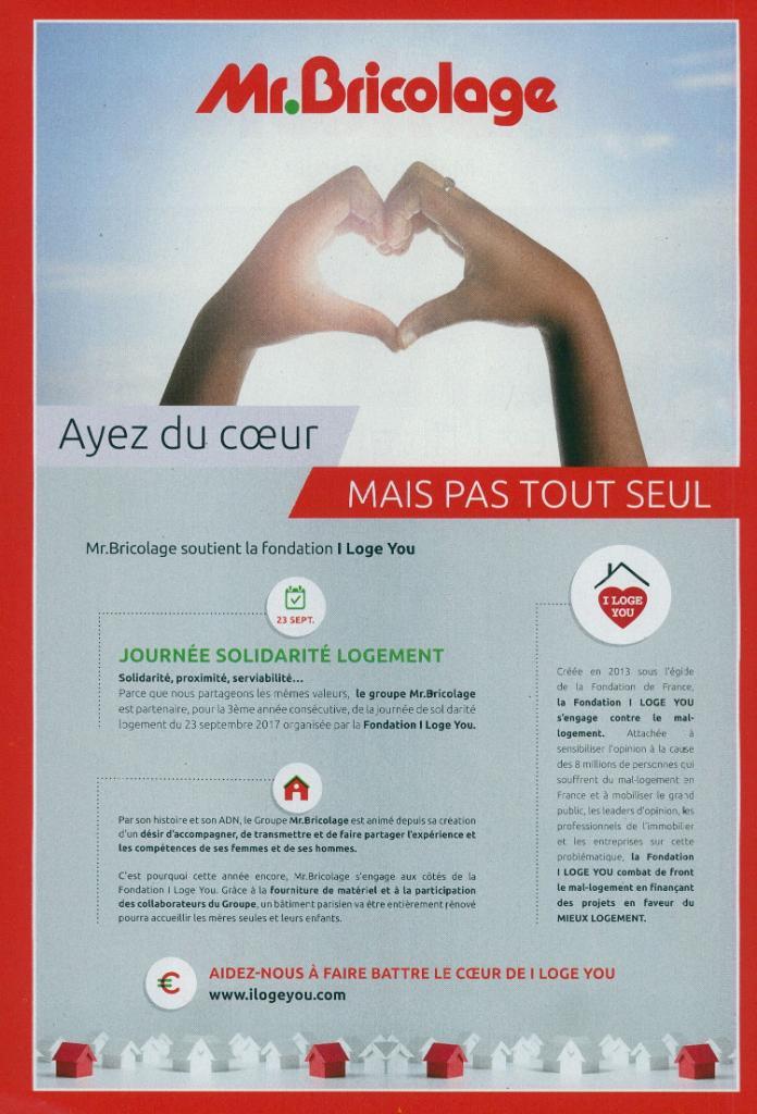 Mr bricolage bricolage et outillage 80 avenue de bel air 17310 saint pierre d 39 ol ron - Mr bricolage st jouan ...