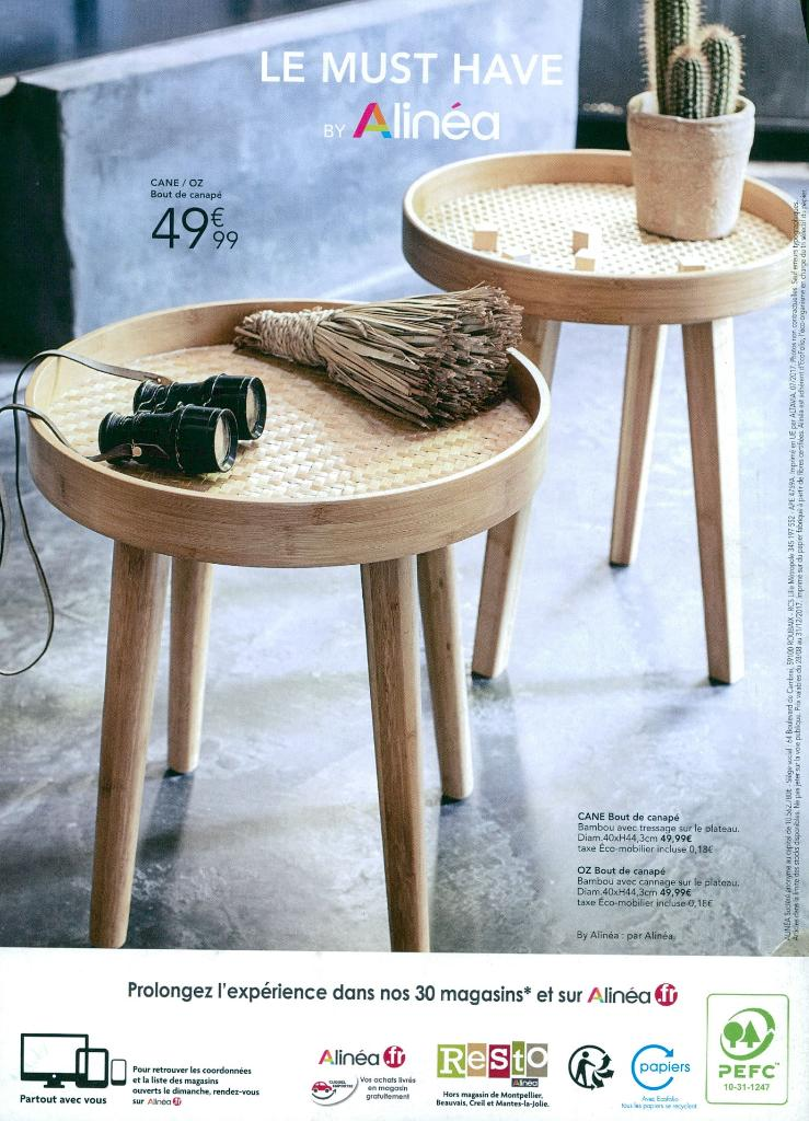 Auchan aubagne horaire - Horaire galerie auchan englos ...