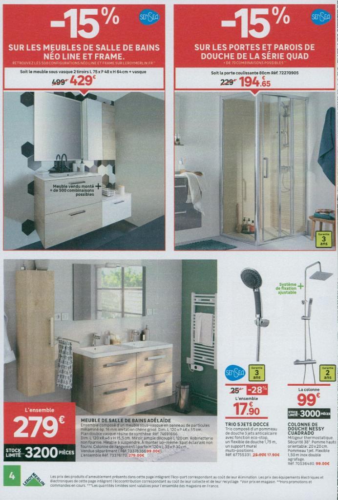 leroy merlin bricolage et outillage 52 boulevard. Black Bedroom Furniture Sets. Home Design Ideas