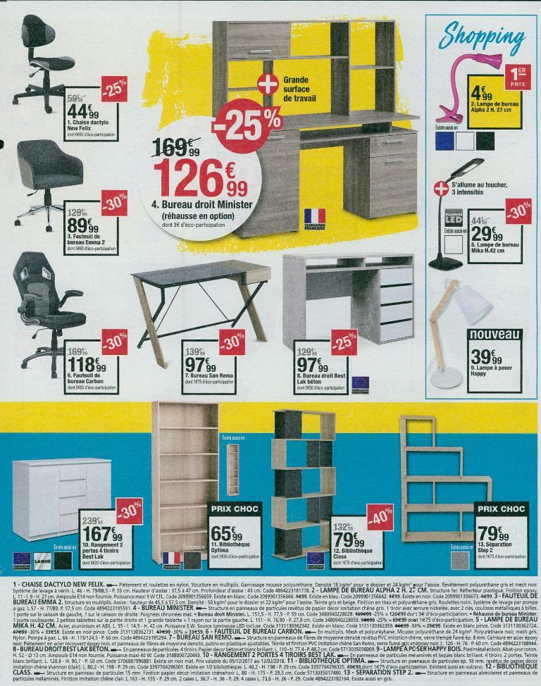 but magasin de meubles 111 avenue d 39 occitanie 36250 saint maur adresse horaire. Black Bedroom Furniture Sets. Home Design Ideas
