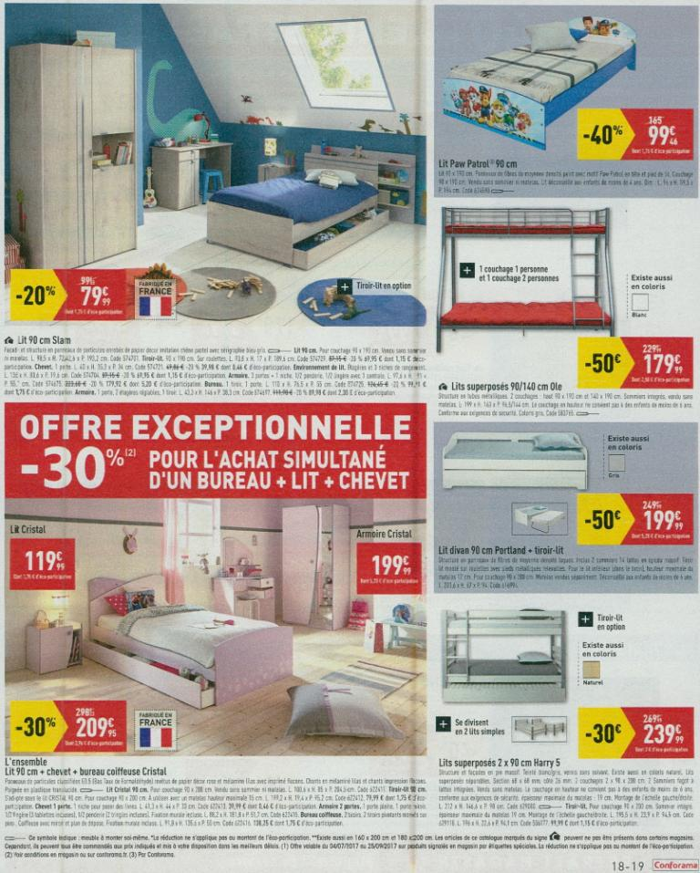 conforama lannion magasin de meubles avenue de la r sistance 22300 lannion adresse horaire. Black Bedroom Furniture Sets. Home Design Ideas