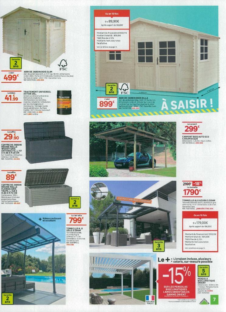 leroy merlin bricolage et outillage 7 avenue hippodrome. Black Bedroom Furniture Sets. Home Design Ideas