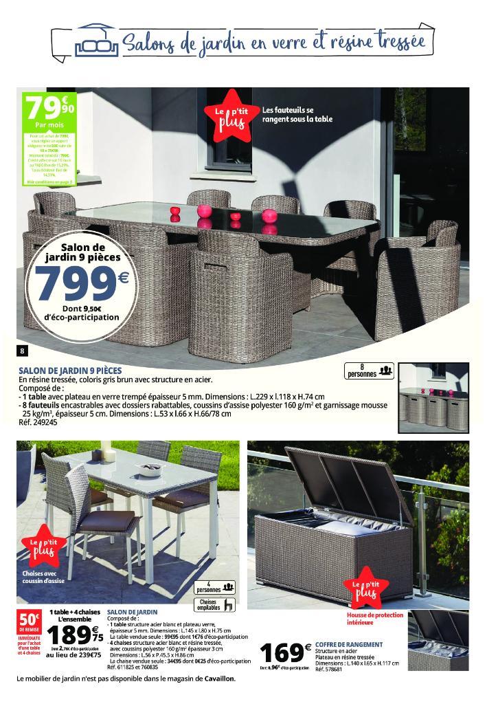 auchan drive la seyne sur mer supermarch hypermarch 851 boulevard de l 39 europe 83500 la. Black Bedroom Furniture Sets. Home Design Ideas