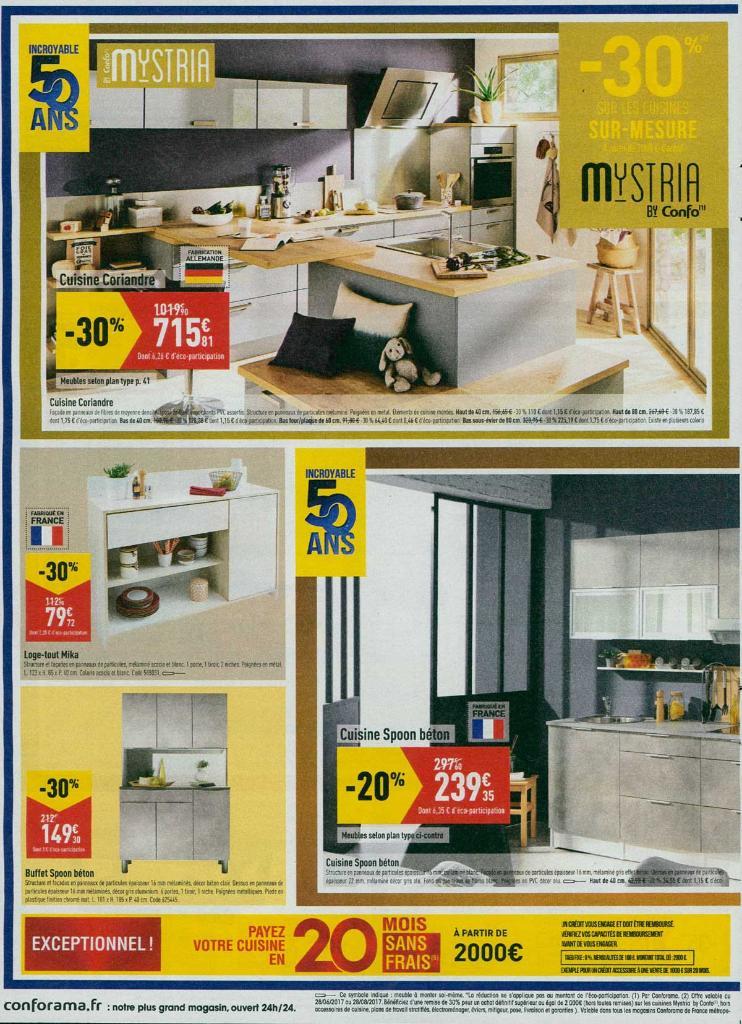 magasin conforama seclin fois sans frais conforama with magasin conforama seclin magasin. Black Bedroom Furniture Sets. Home Design Ideas