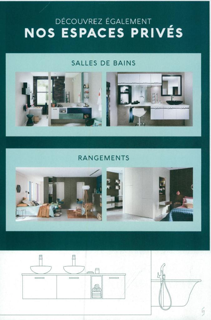 mobalpa meuble magasin de meubles 3 rue barb s 94200 ivry sur seine adresse horaire. Black Bedroom Furniture Sets. Home Design Ideas