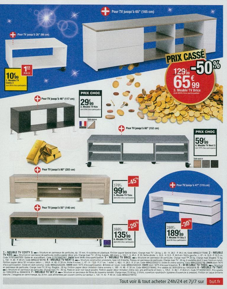 Magasin meuble vendenheim excellent magasin canape ile de for Appart hotel kehl