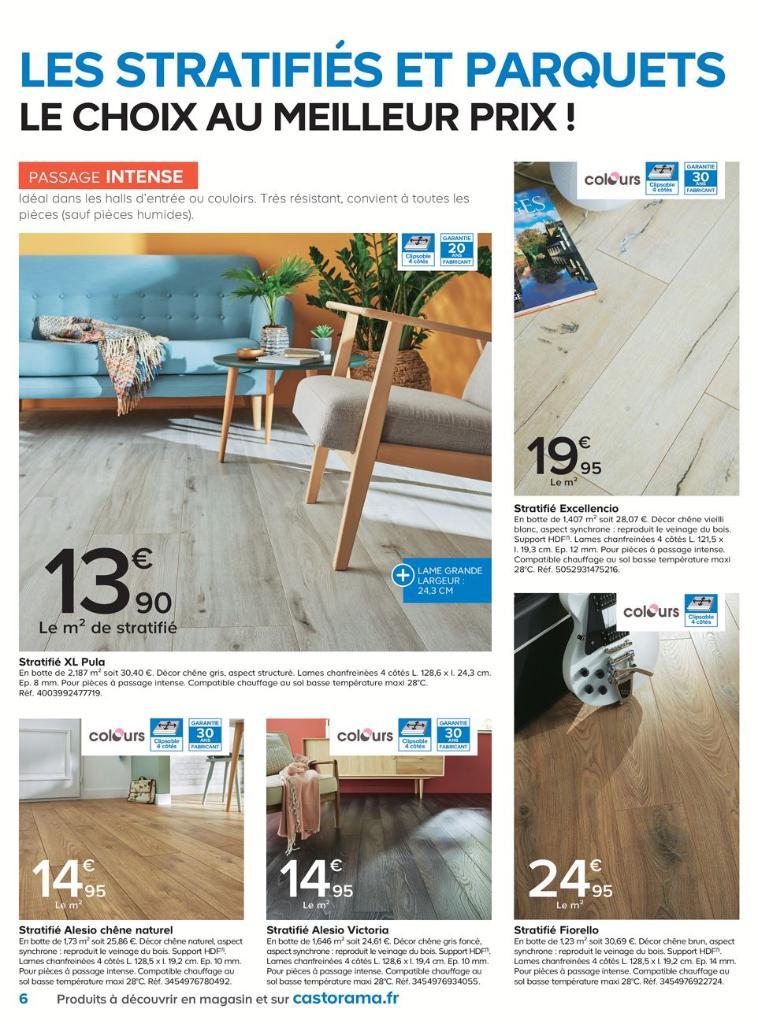castorama houdemont castorama cuisine credence inox. Black Bedroom Furniture Sets. Home Design Ideas