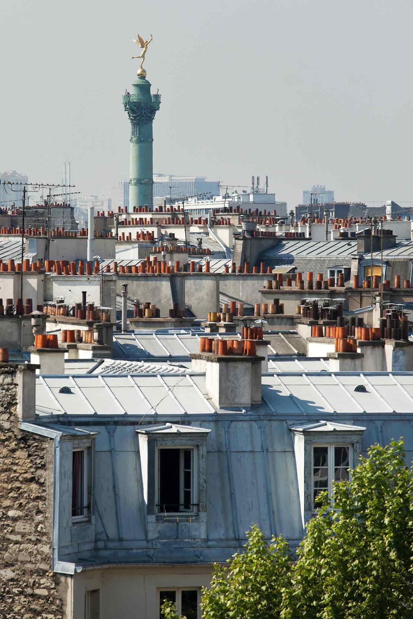 Ibis paris bastille opera 11 me h tel 15 rue breguet for Hotel paris 11eme