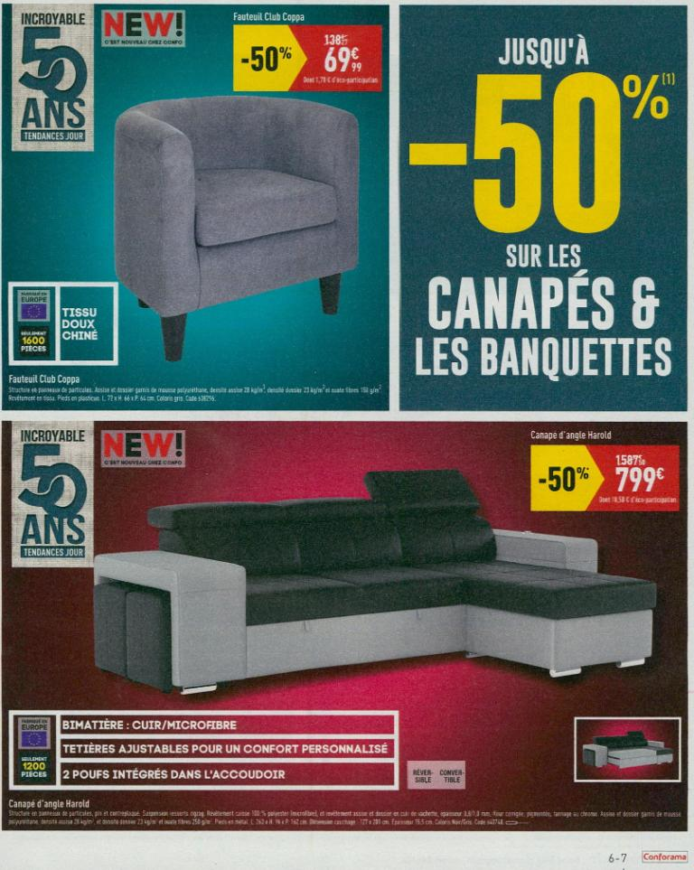 Excellent Conforama Paris Nation Magasin De Meubles Avenue Philippe Auguste Paris Adresse