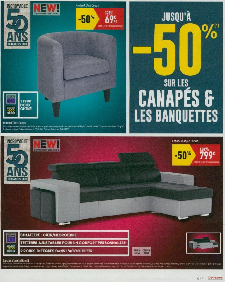 conforama paris nation magasin de meubles avenue philippe auguste paris adresse horaire with. Black Bedroom Furniture Sets. Home Design Ideas