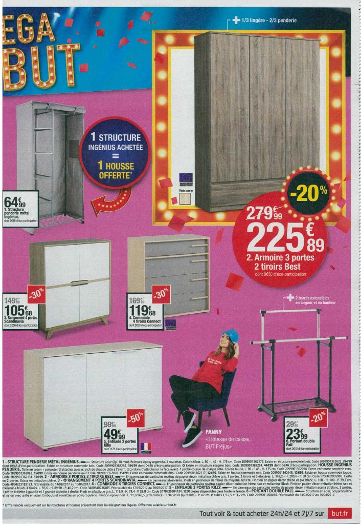 but magasin de meubles route la charit 18000 bourges adresse horaire. Black Bedroom Furniture Sets. Home Design Ideas