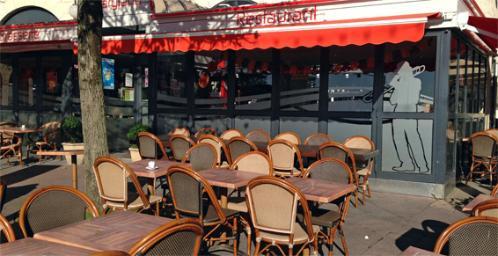 le maryland restaurant 5 place de la r sistance 41000 blois adresse horaire. Black Bedroom Furniture Sets. Home Design Ideas