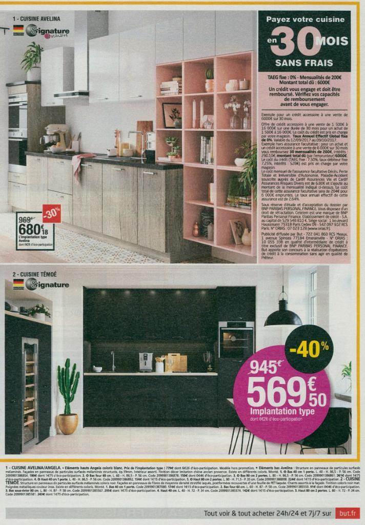 but magasin de meubles 6 avenue descartes 60000 beauvais adresse horaire. Black Bedroom Furniture Sets. Home Design Ideas