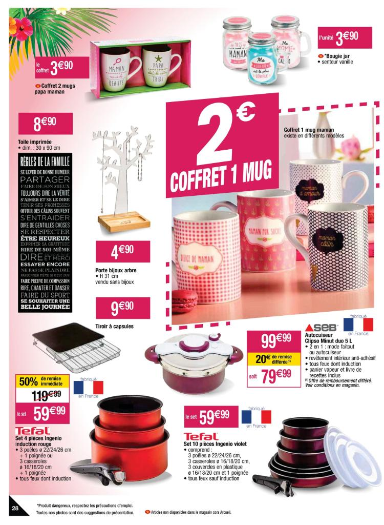 Cora supermarch hypermarch 205 rue clemenceau 59139 - Horaire cora lens 2 ...