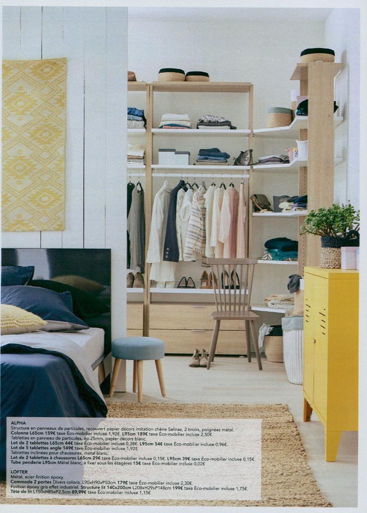 Alin a grenoble magasin de meubles avenue ile brune 38120 saint gr ve a - Horaire ouverture alinea ...