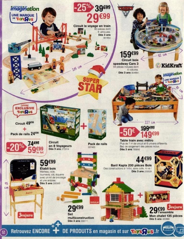 toys r us babies r us dijon jouets et jeux avenue de langres 21000 dijon adresse horaire. Black Bedroom Furniture Sets. Home Design Ideas