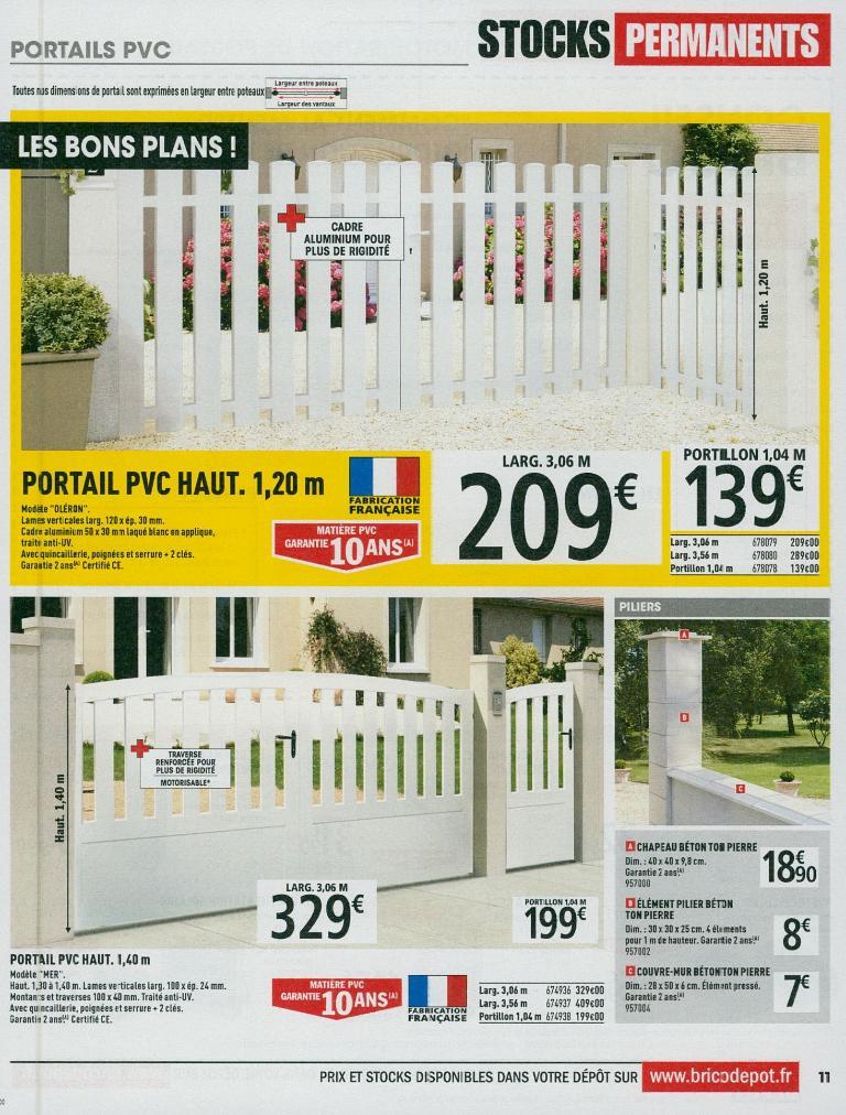 brico d p t bricolage et outillage 6 rue commerce 67118 geispolsheim adresse horaire. Black Bedroom Furniture Sets. Home Design Ideas