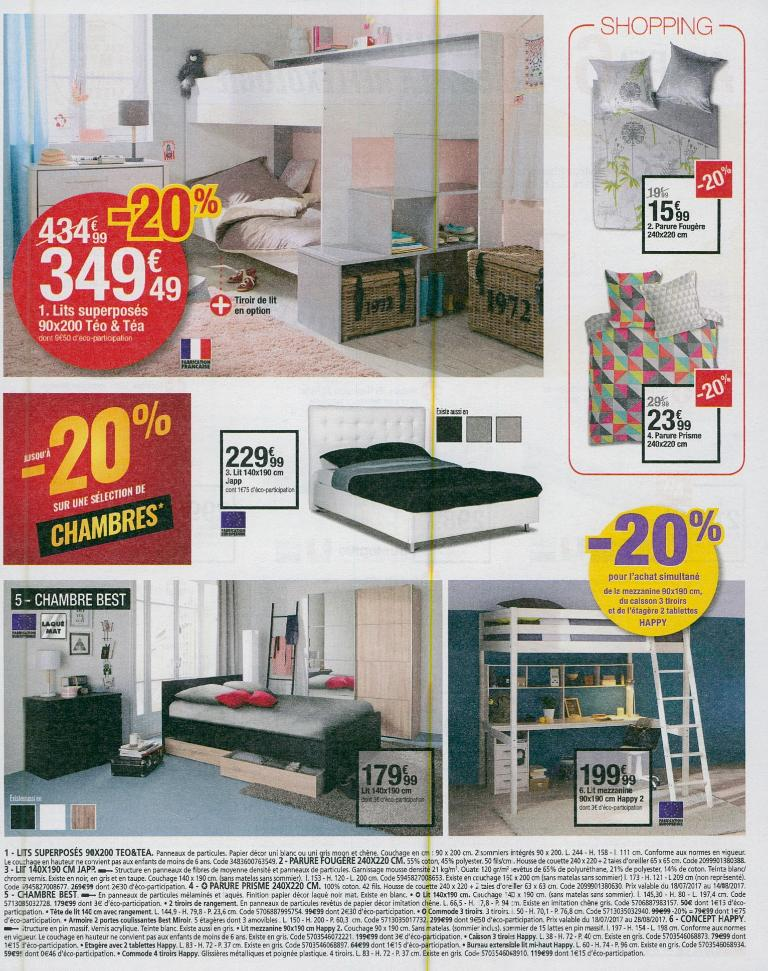 but magasin de meubles 102 avenue limousin 23000 gu ret adresse horaire. Black Bedroom Furniture Sets. Home Design Ideas