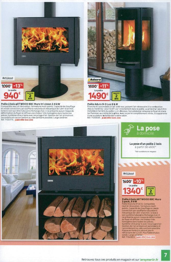 leroy merlin bricolage et outillage zone d 39 am nagement. Black Bedroom Furniture Sets. Home Design Ideas