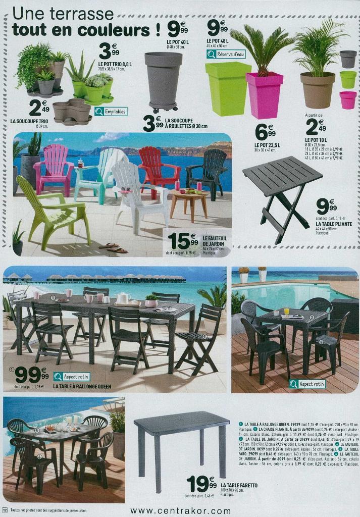 centrakor magasin de meubles zone industrielle bocaud 34830 jacou adresse horaire. Black Bedroom Furniture Sets. Home Design Ideas