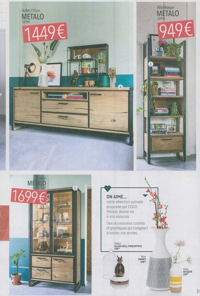 h h magasin de meubles 5 all e pierre louet 29000 quimper adresse horaire. Black Bedroom Furniture Sets. Home Design Ideas