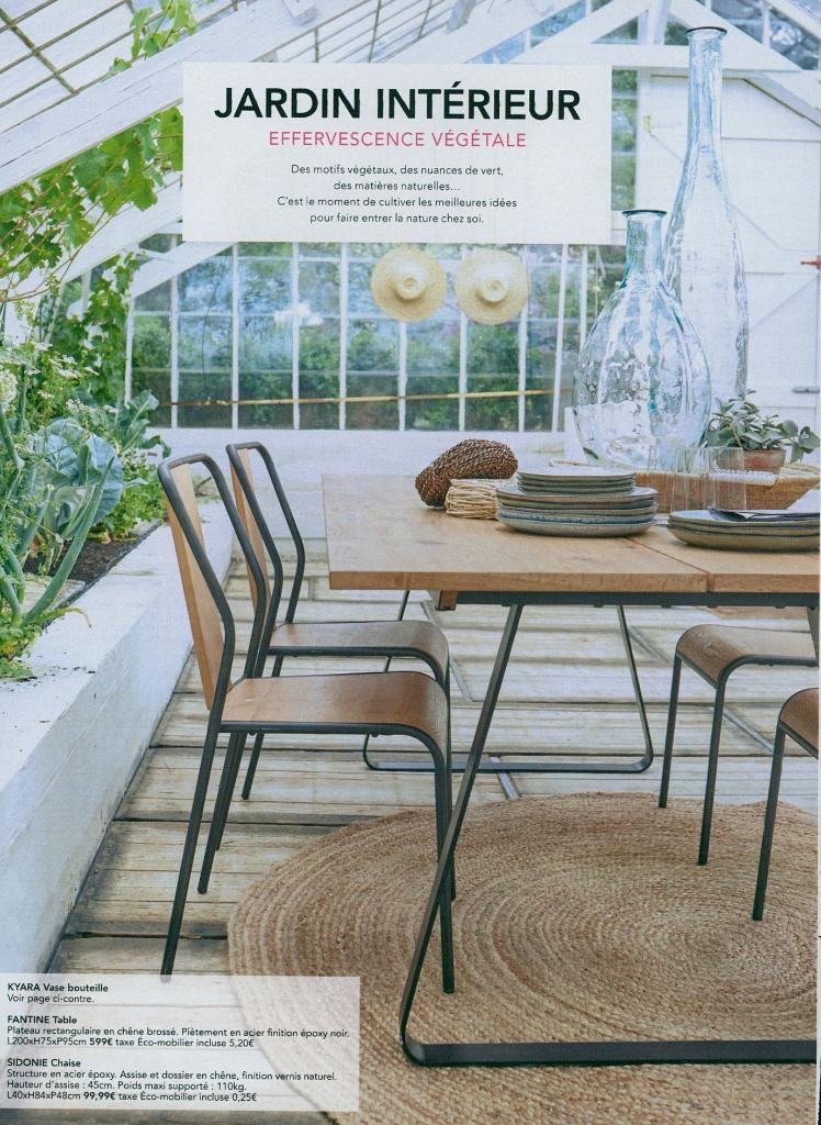 alinea magasin de meubles 277 route revel 31000. Black Bedroom Furniture Sets. Home Design Ideas