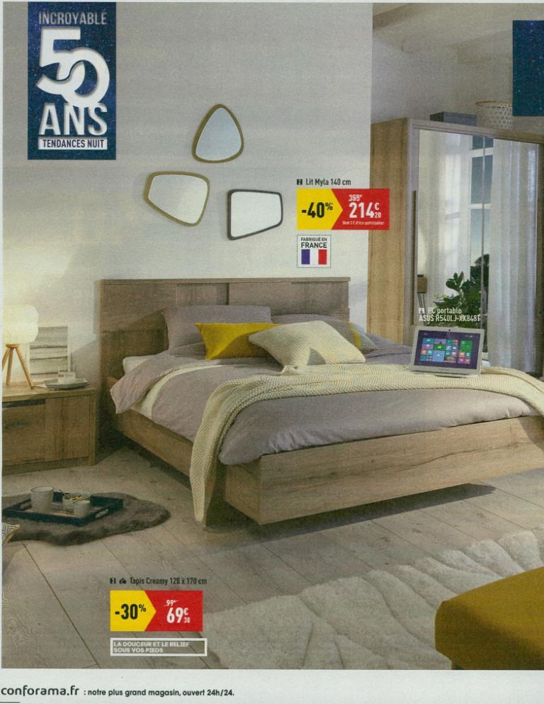 magasin meuble brest kergaradec amazing magasins de meubles with magasin meuble brest. Black Bedroom Furniture Sets. Home Design Ideas