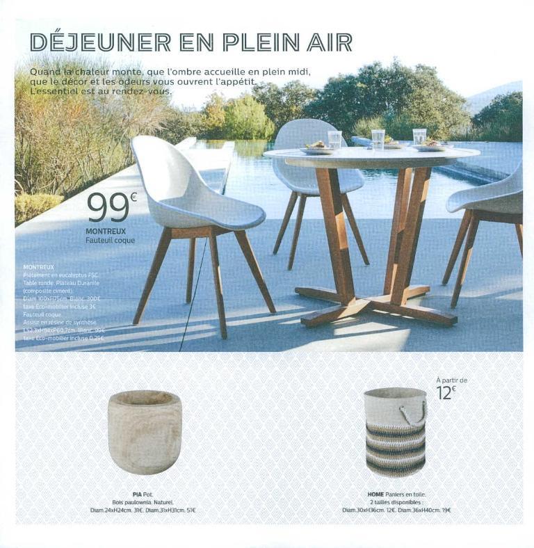 Alin a magasin de meubles avenue du pr sident j f - Merignac soleil magasins ...