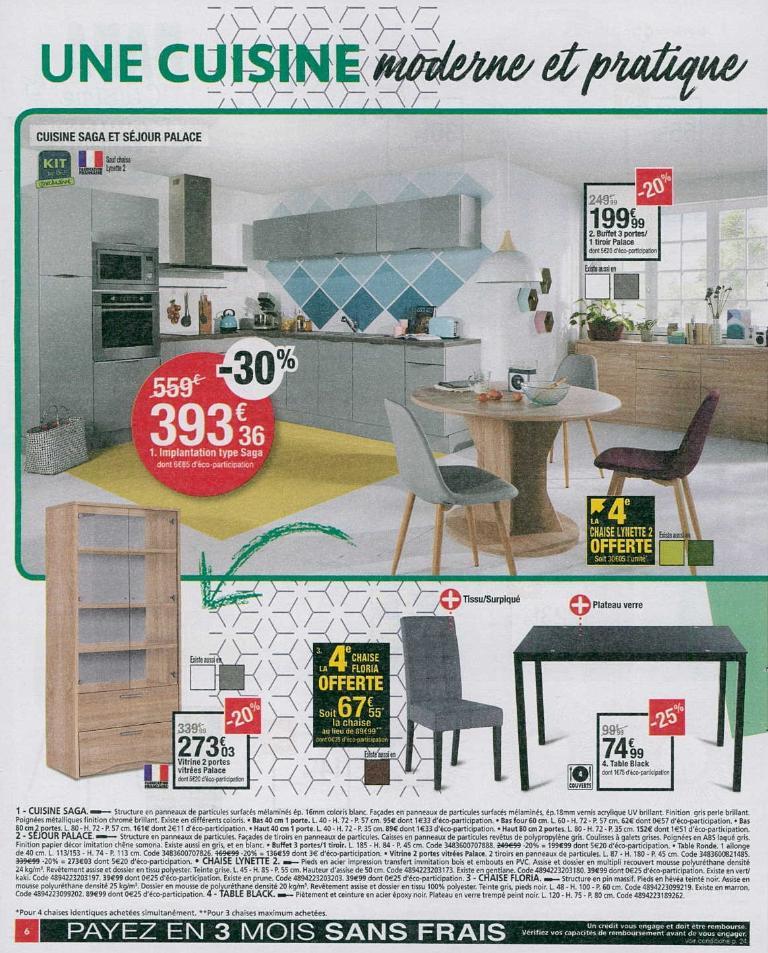 but aubenas magasin de meubles 1200 route d 39 al s 07200 lachapelle sous aubenas adresse horaire. Black Bedroom Furniture Sets. Home Design Ideas