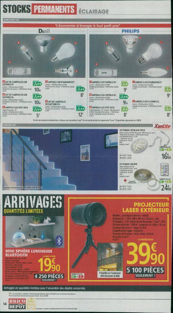 brico d p t bricolage et outillage 100 avenue du mont. Black Bedroom Furniture Sets. Home Design Ideas
