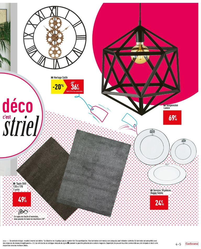 confo depot machine a laver cheap great dcoration. Black Bedroom Furniture Sets. Home Design Ideas