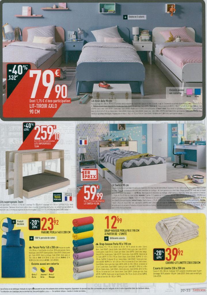 conforama anglet magasin de meubles 19 rue des barthes 64600 anglet adresse horaire. Black Bedroom Furniture Sets. Home Design Ideas