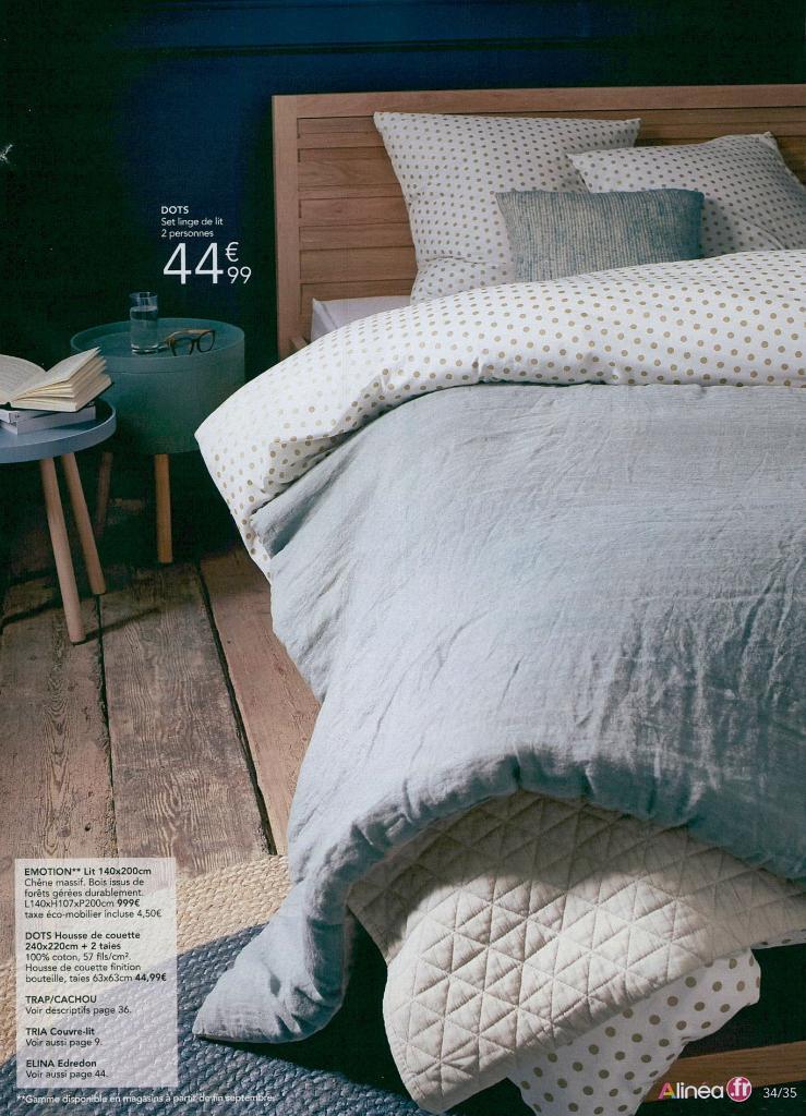 alin a restaurant route gemenos 13400 aubagne adresse horaire. Black Bedroom Furniture Sets. Home Design Ideas