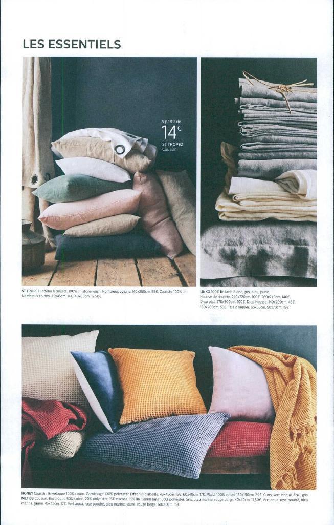 maison de la literie barentin interesting maison de vacances de m with maison de la literie. Black Bedroom Furniture Sets. Home Design Ideas