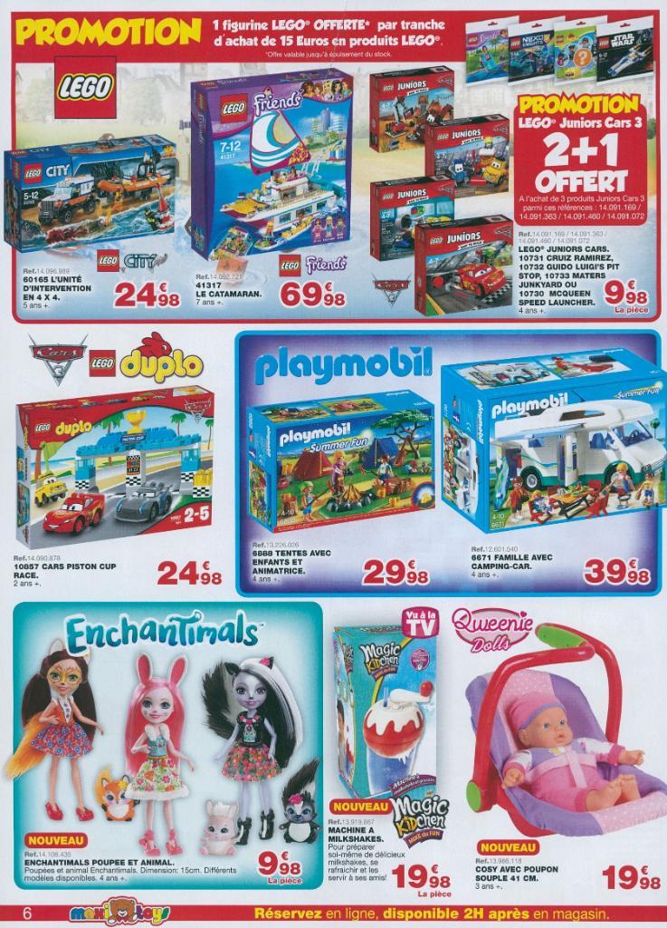 maxi toys jouets et jeux les couleures 26000 valence adresse horaire. Black Bedroom Furniture Sets. Home Design Ideas