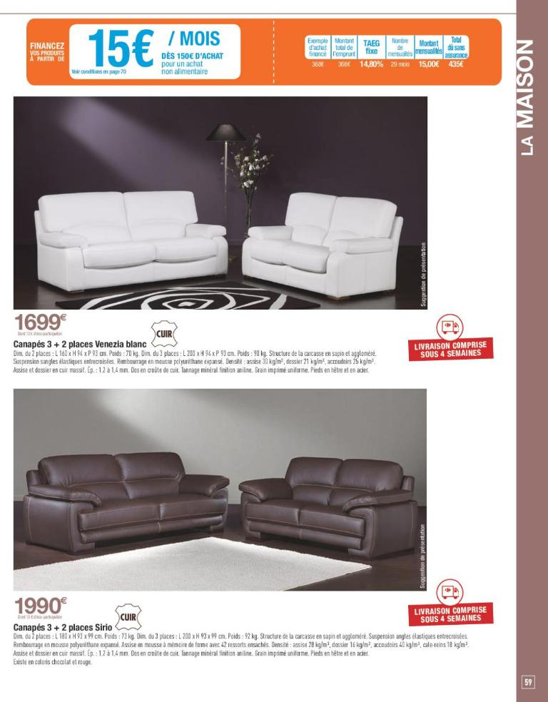 carrefour fioul domestique supermarch hypermarch. Black Bedroom Furniture Sets. Home Design Ideas