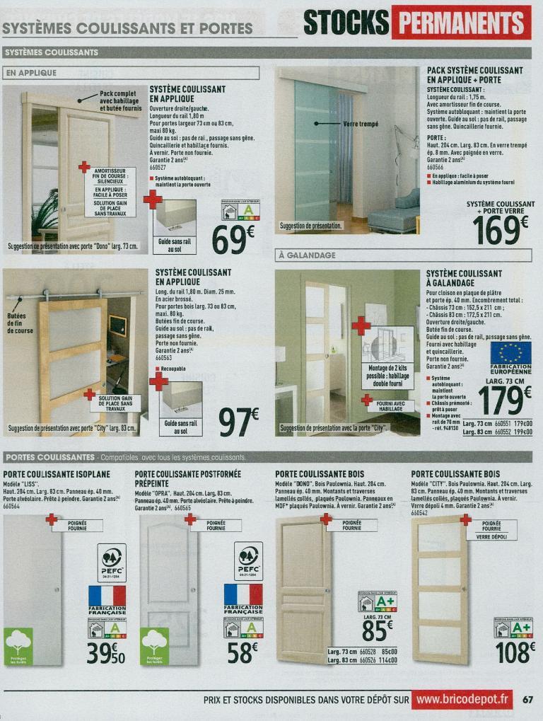 Brico d p t bricolage et outillage 18 rue pavillon for Brico depot charleville horaire