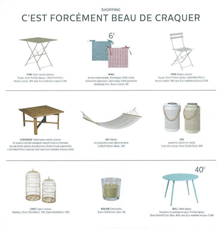alin a magasin de meubles 501 boulevard westphalie 76360 barentin adresse horaire. Black Bedroom Furniture Sets. Home Design Ideas