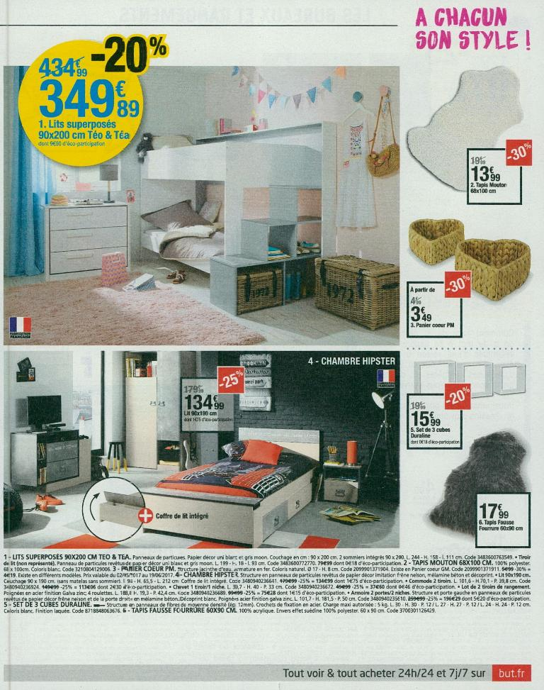 but magasin de meubles 26 rue bazaine 88000 pinal adresse horaire. Black Bedroom Furniture Sets. Home Design Ideas