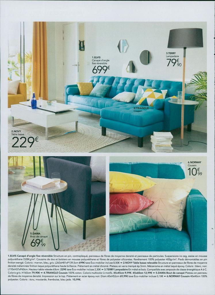 alin a magasin de meubles route gemenos 13400 aubagne adresse horaire. Black Bedroom Furniture Sets. Home Design Ideas