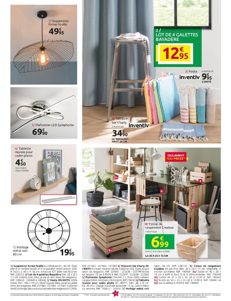 mr bricolage bricolage et outillage 25 avenue europe 86500 montmorillon adresse horaire. Black Bedroom Furniture Sets. Home Design Ideas