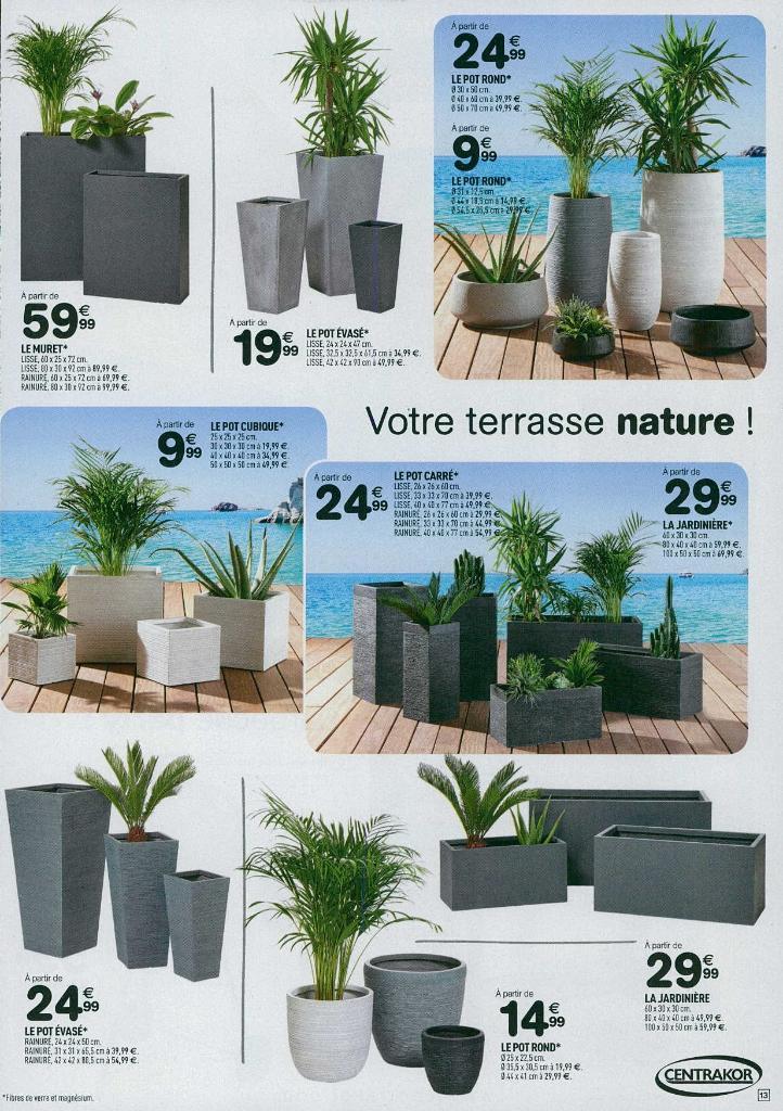 centrakor magasin de meubles zone industrielle bocaud. Black Bedroom Furniture Sets. Home Design Ideas