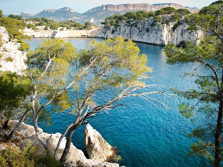 Ibis Budget Marseille Est Saint-menet